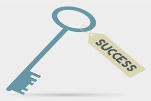 success-300x300