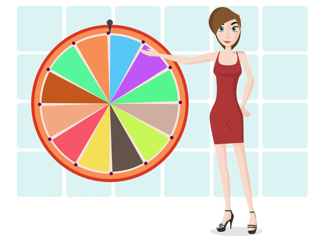 Art color psychology - Color Psychology For An Explainer Video