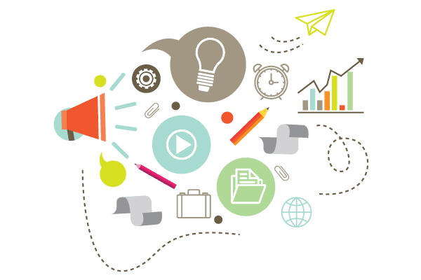 Innovate Your B2B Marketing Strategy with Video