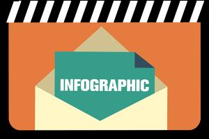 04_infographic