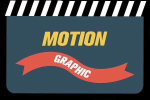 05_motion_graphic