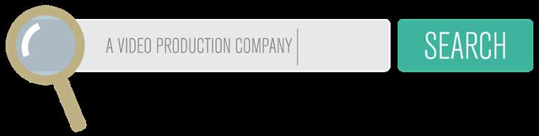 Choose_Company01