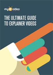 Ultimate guide to explainer videos