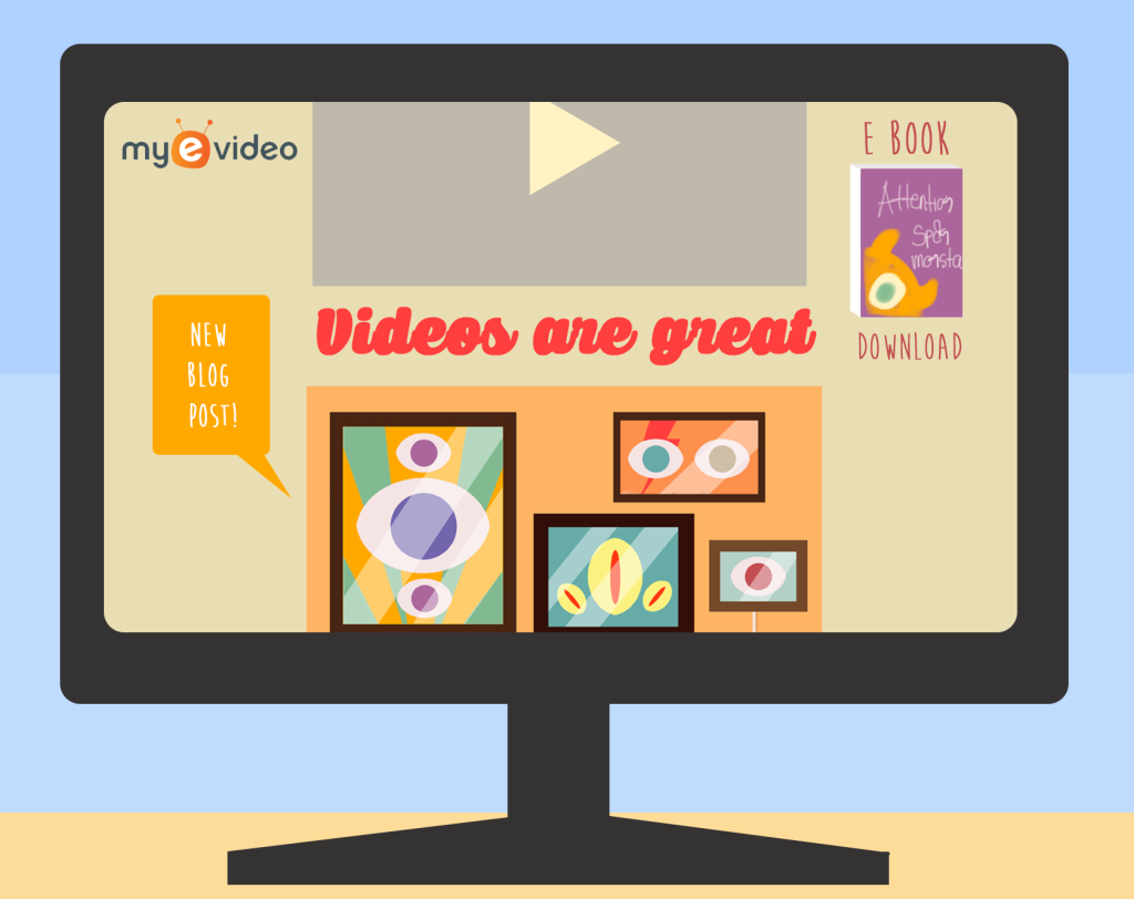 05 How to incorporate more visuals to get your message across