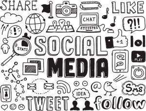 social_pic_omobono