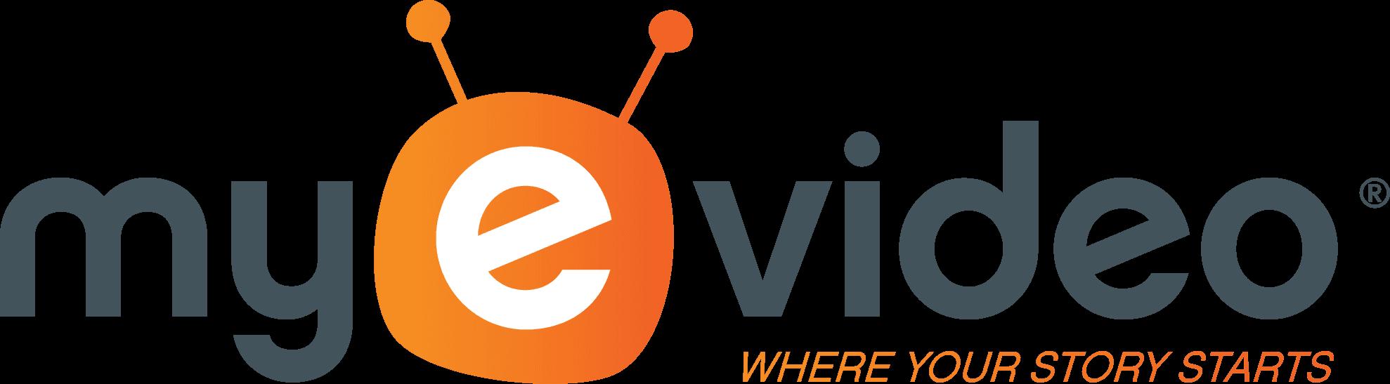 MyeVideo