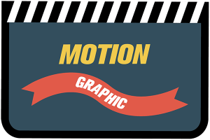 05_motion_graphic