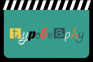 06_typography