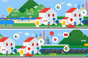 How Google uses explainer videos to explain its products