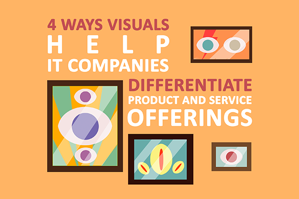 01-3 How to incorporate more visuals to get your message across