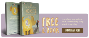 The Attention Span Monster Ebook - DOWNLOAD HERE!