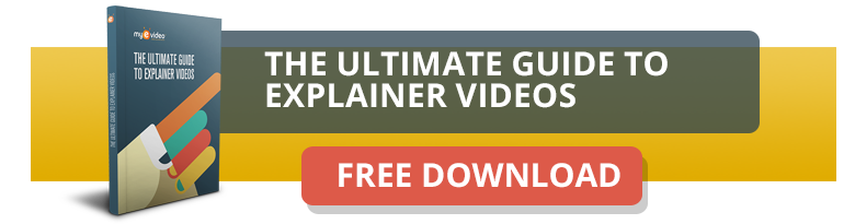 The Ultimate Guide to Explainer Videos download